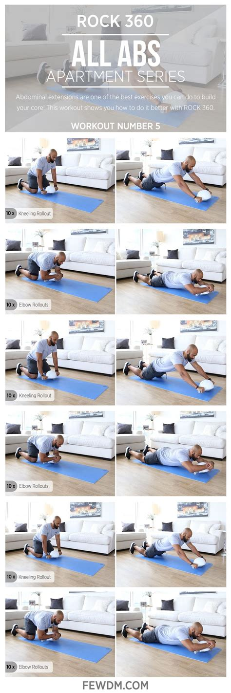 best 25 stomach chart ideas on