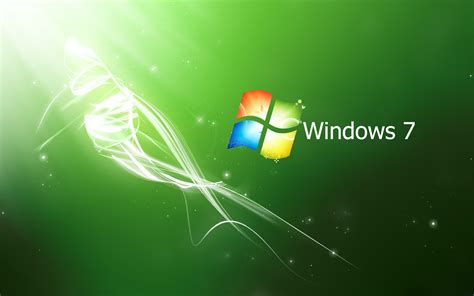 wallpaper for windows 7 professional windows 7 professional wallpaper hd wallpapersafari