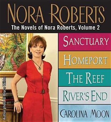 dominance volume 2 books the novels of nora volume 2 by nora