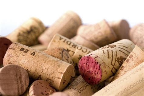 wine corks diy wine cork bottle projects bona fide boho