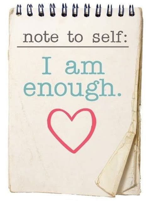 note to self affirmations to books note to self affirmation lovely words