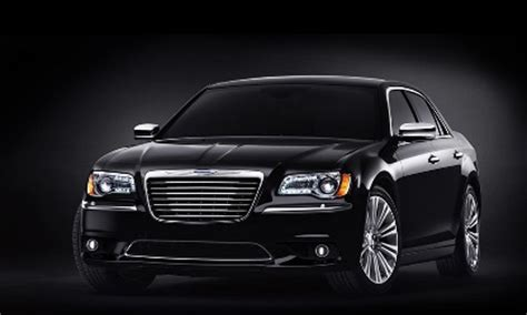 2014 chrysler 300 owners manual 2014 chrysler 300 owners manual pdf service manual owners