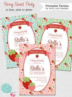 Mukena Hello Sweet Berry Pink 1000 images about strawberry shortcake on strawberry shortcake vintage
