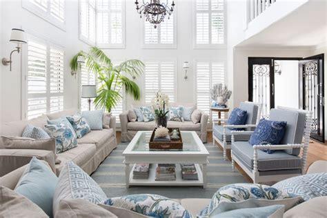 robbin armchair matt white oak helena house