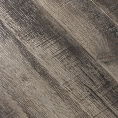 alloc city scapes trenton cottage laminate flooring 62000366