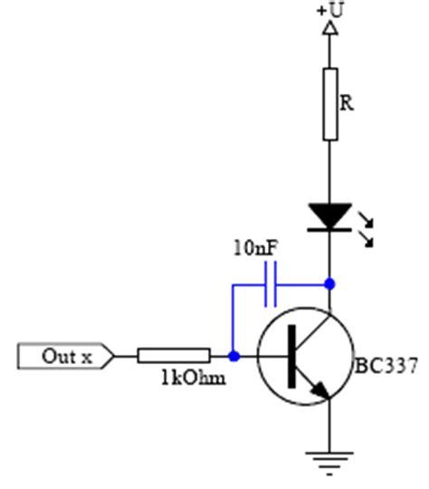 bipolar transistor aufbau bipolar transistor aufbau 28 images bipolartransistor homofaciens bipolar transistor