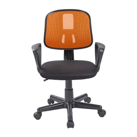 Task Chair With Arms by New Student Task Chair With Arms Ebay