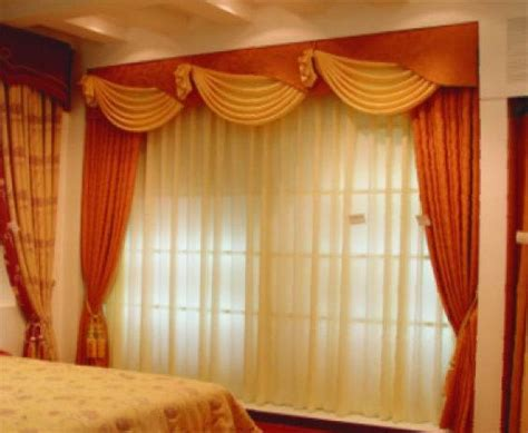retractable curtains china electric machine retractable curtain china