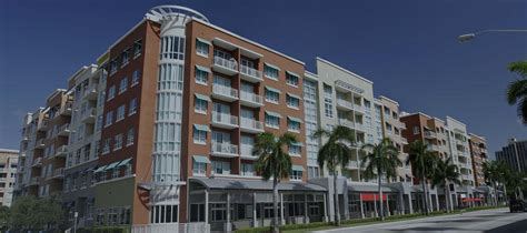 renting a condo vs apartment rent com blog apartments for rent condos and home rentals rental home