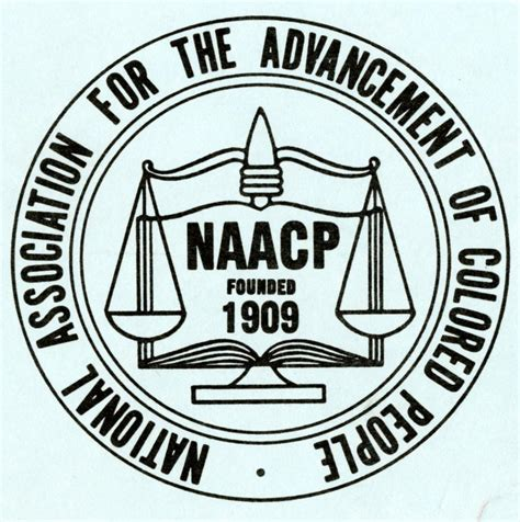 Atlanta School Records Emory Libraries Naacp Atlanta Branch Records