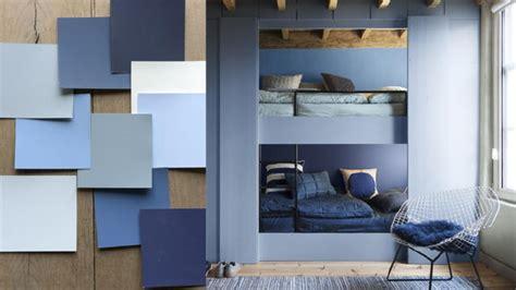 Interieur Blauw Grijs by Alles Kleur Interieur Droomhome Interieur