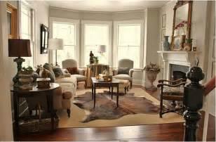 A M Home Decor south shore decorating blog the top 100 benjamin moore