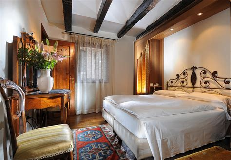 The Venice Room by Hotel Flora Venice Official Website Best Rate Guarantee