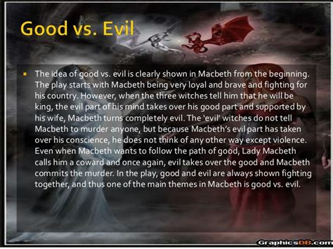 macbeth themes disorder moral evil in king lear essay essaywinrvic x fc2 com