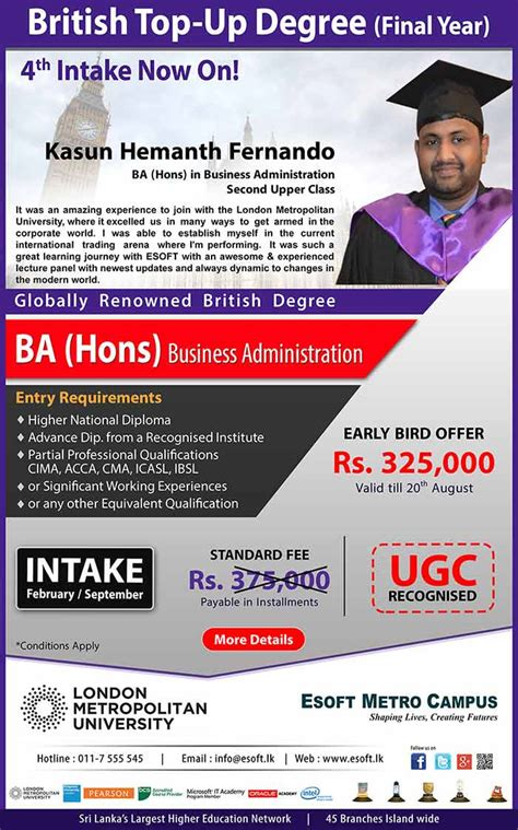 Top Mba College In Up by Top Up Degree 組圖 影片 的最新詳盡資料 必看 Yes News