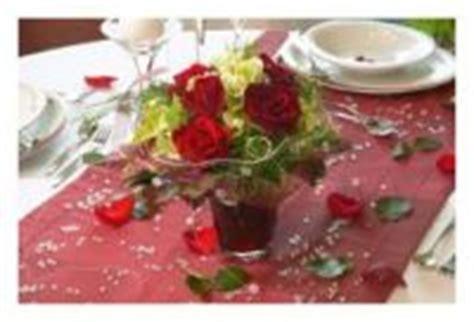 Deko Für Den Tisch 4568 by Kerzen F 195 188 R Hochzeit Basteln Hochzeitskerze Selber Gestalten