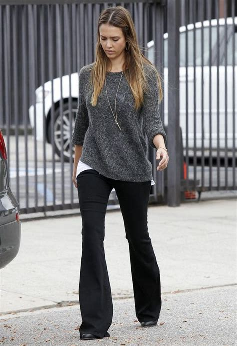 jessica alba style and fashion rialto rialto hand painted 1613 best new for fall images on pinterest canada goose