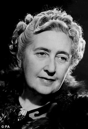 Whodunit? Agatha Christie's The Murder Of Roger Ackroyd