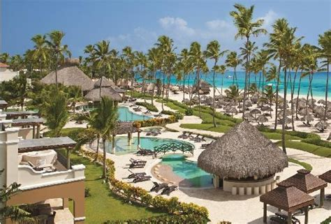 now larimar layout now larimar punta cana my husband and i went here when it