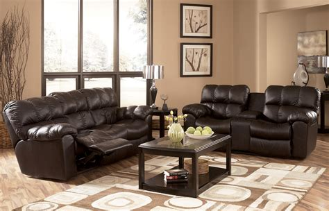 ashley home decor ashley furniture homestore warehouse 4 things you should