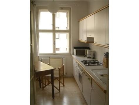 appartments in vienna lovely small apartment in vienna for rent apartments in