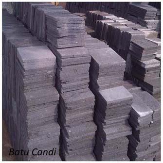 Jual Multimeter Yogyakarta jual batu alam batu alam jual batu alam murahmodel