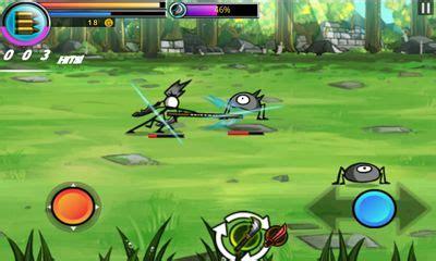 download game mod cartoon wars blade cartoon wars blade for android free download cartoon