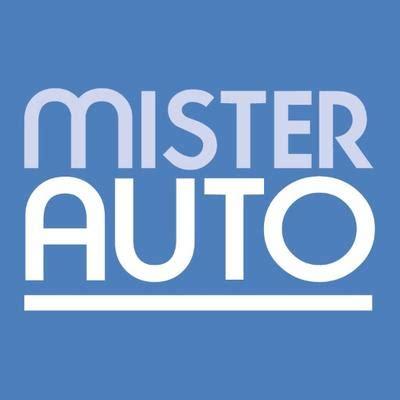 Auto Nl by Mister Auto Nl Misterautonl