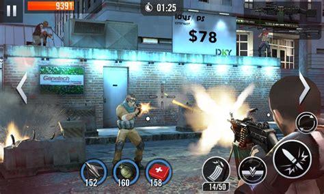 swat mod apk elite killer swat apk v1 3 1 mod money ad free apkmodx