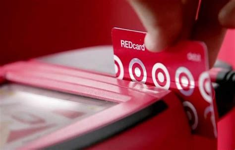 Target Gift Card Problems - target tries making up for data breach by issuing secure chip and pin cards next year