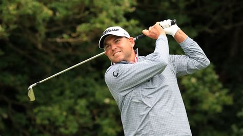 Involved In Fatal Car by Bill Haas Involved In Fatal Car Crash In Los Angeles Bt