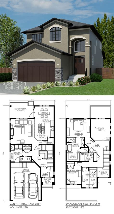 3 family house plans best 25 3 bedroom house ideas on pinterest 3 bedroom
