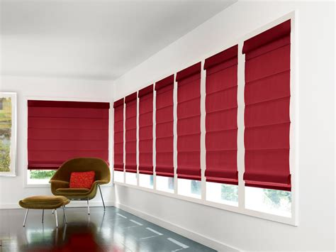 Dining Room Window Coverings by Window Blinds Window Shades Cleveland Shutters