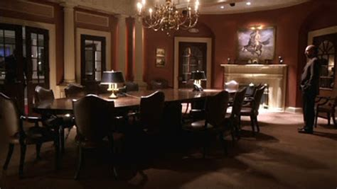 roosevelt room white house 1000 images about west wing themed on reunions pepperidge farm goldfish and