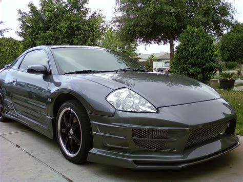 modified 2000 mitsubishi eclipse mitsubishi eclipse modified 2003 pixshark com