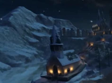 boat house harry potter hogwarts boat house lego dimensions wikia fandom
