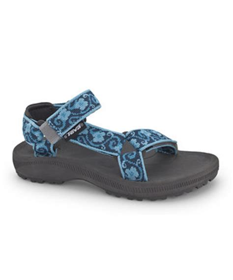 So 30 Sandal zulily deals teva sandals for free shipping on order 30 a