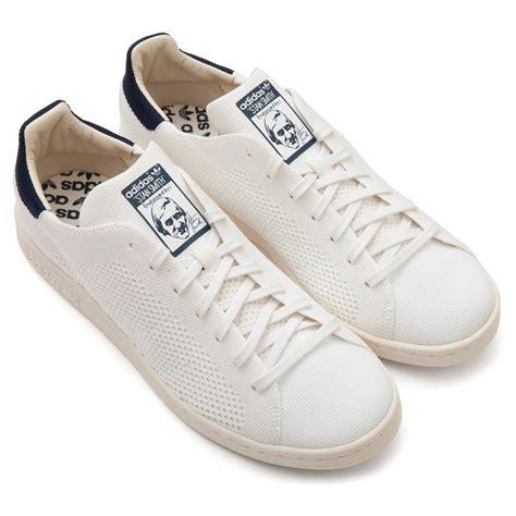 prime knit adidas adidas originals stan smith primeknit adidas shoes