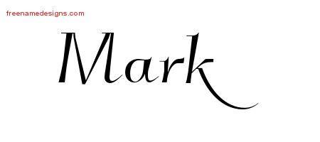 tattoo name mark elegant name tattoo designs mark free graphic free name