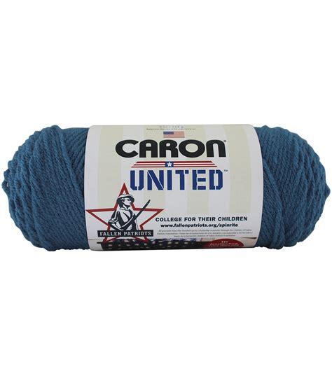 caron yarn website pattern is cn0986 caron 174 united yarncaron united aran