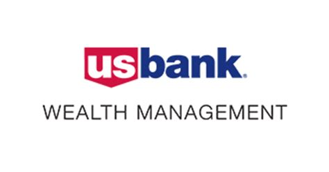 best wealth management banks executive coaching business coach mn leadership