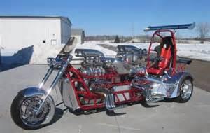 Used Cars And Bikes Usa Big Hoss Bike Cool Custom Bikes