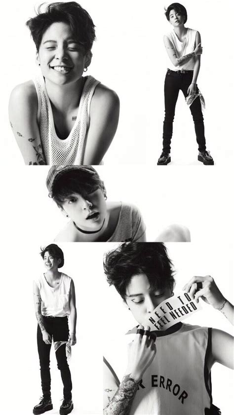 amber liu tattoo 529 best f x images on