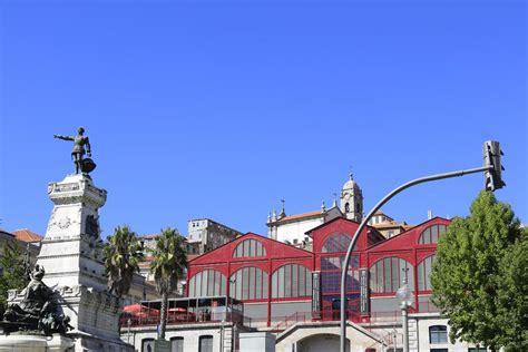 capitale portogallo porto racconto e foto della visita a oporto capitale nord