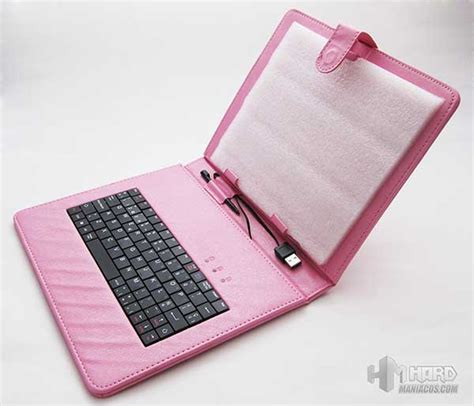 funda tablet 9 7 pulgadas review funda tablet con teclado usb tu tablet hecha