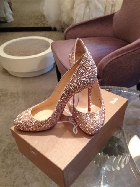 1000  images about Bridal Shoes on Pinterest   Wedding