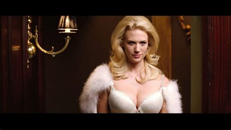 will emma frost return for x men days of future past no emma frost in x men days of future past movie