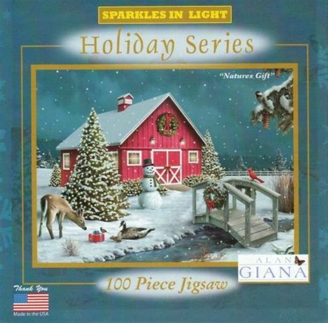 holiday gifts gadgets for everyone jigsaw puzzle pin by marcie fleischman on jigsaw puzzles pinterest
