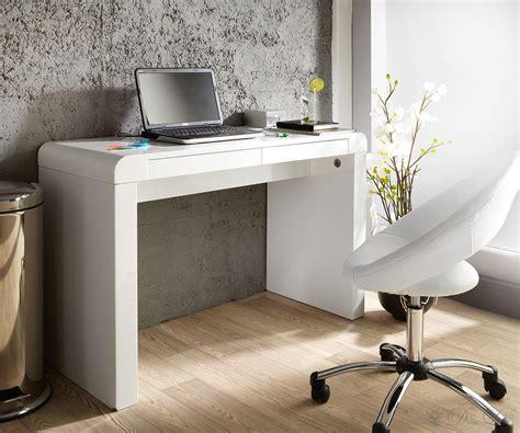 Schreibtisch Mit Vielen Schubladen by Schreibtisch Mit Schubladen Wei 223 Deutsche Dekor 2017