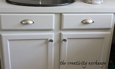 nickles cabinetry